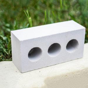Калькулятор расчета кирпича для дома (стены)